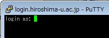 http://sumi.riise.hiroshima-u.ac.jp/skitch/putty-20101028-100048.png